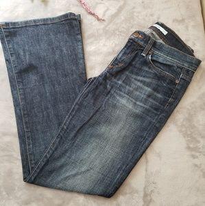 Joe's Jeans Provocateur jeans. Size 27